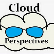 CloudPerspectives-Logo_edited.jpg