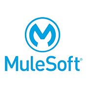 Mulesoft.png