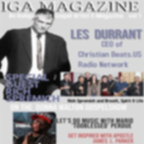 IGA E-Magazine_300x300.jpg