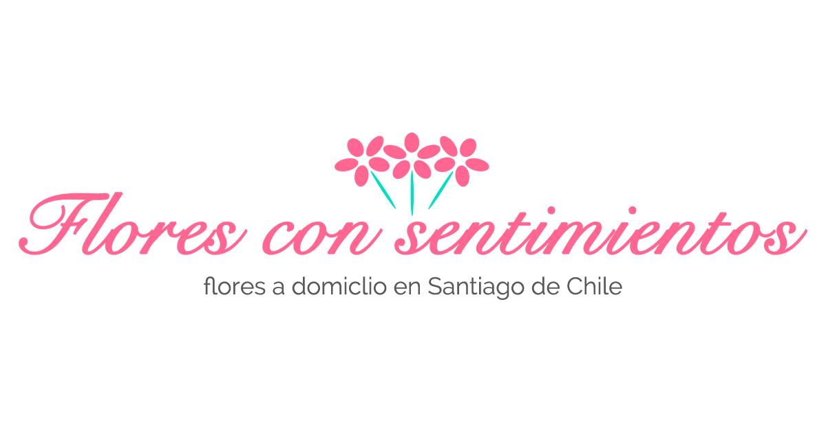 Flores A Domicilio San Bernardo Flores Con Sentimientos