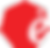 EnerTech-Logo.png