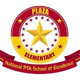 New Plaza Logo 2T.jpg