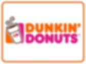 dunkin-donuts-logo-2012_zpsc8caa741.jpg