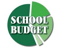 Board of Education Budget Roadshow