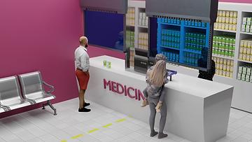Health - Pharmacy.png