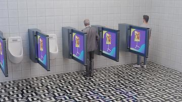 EDL - Restroom.png
