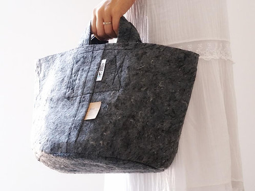 Eco Deco - Hand Bag