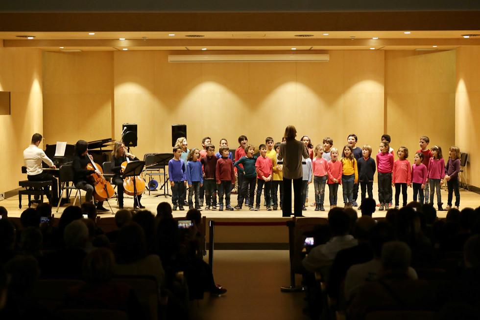 concert nadal'19