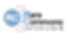 logo_rare_commonsrgb-945x565.png