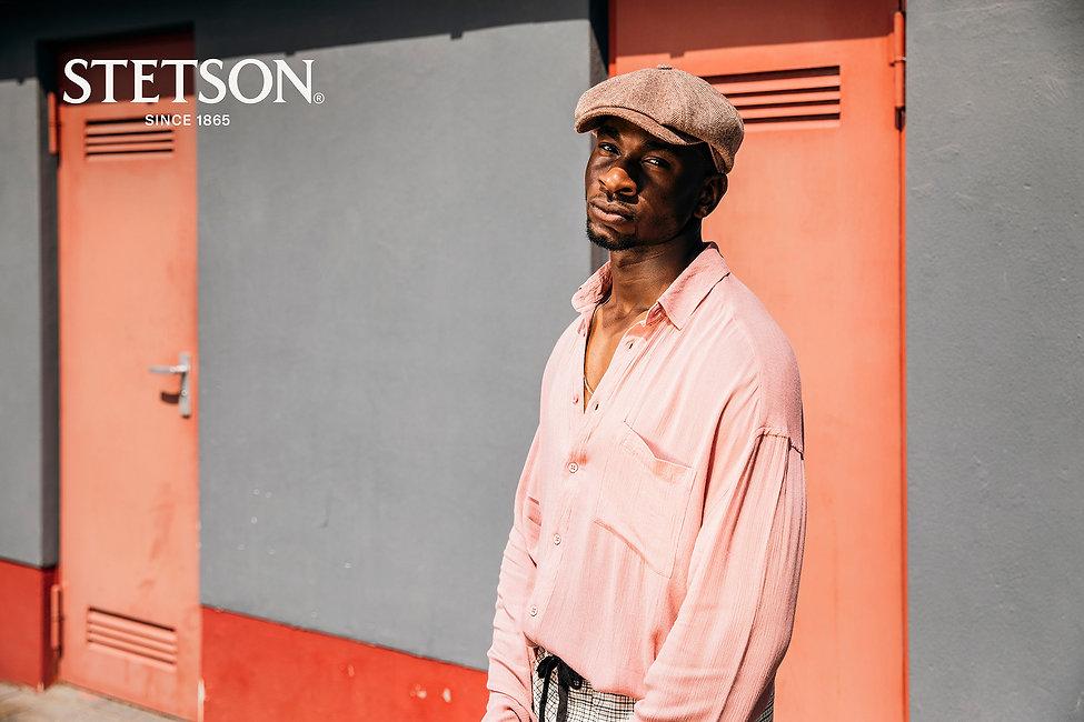 STETSON SS21 21.jpg