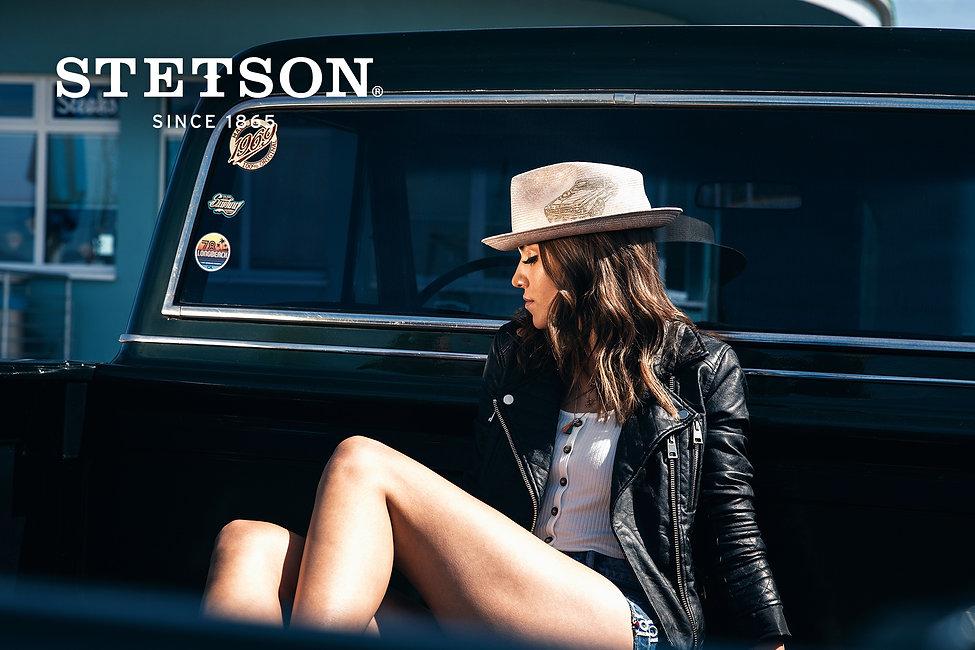STETSON_SS20_03.jpg