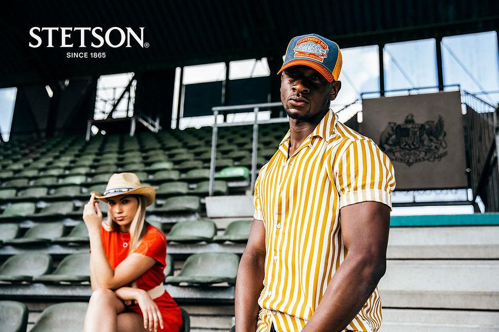 STETSON SS21 11.jpg