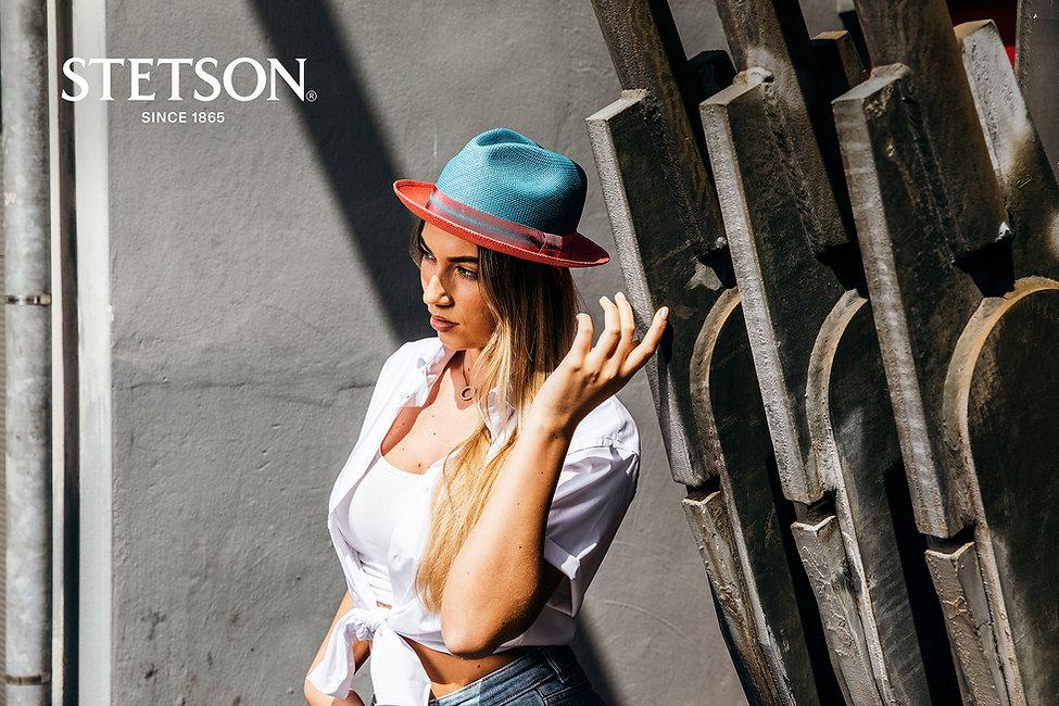 STETSON SS21 20.jpg