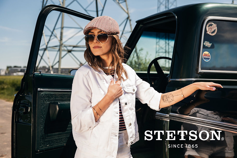 STETSON_SS20_04.jpg