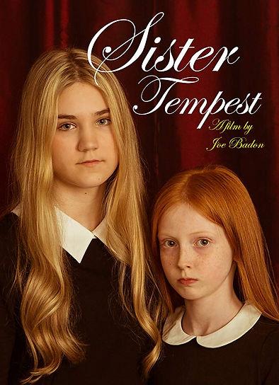 Sister Tempest poster.jpg