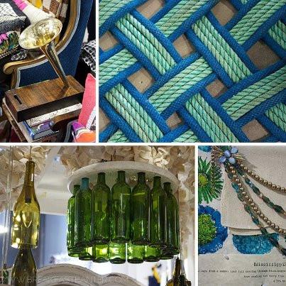 blog collage.jpg