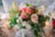 IvanDianaPhotography-JS-W--2019-0459.jpg