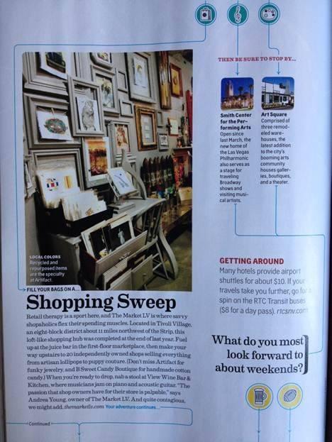 southwest magazine.jpg