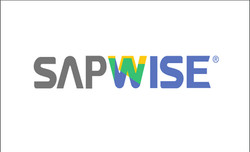 Sapwise