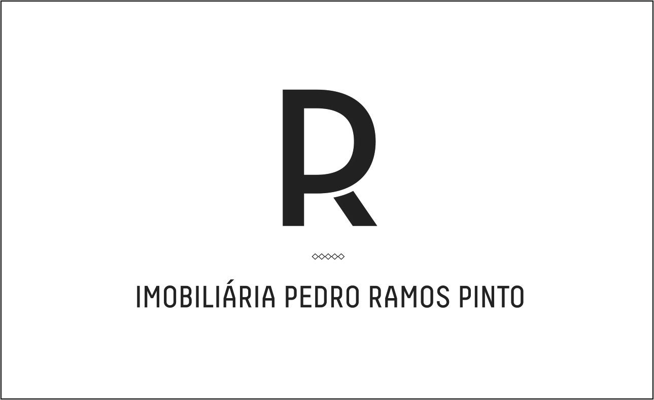 PRPImobil