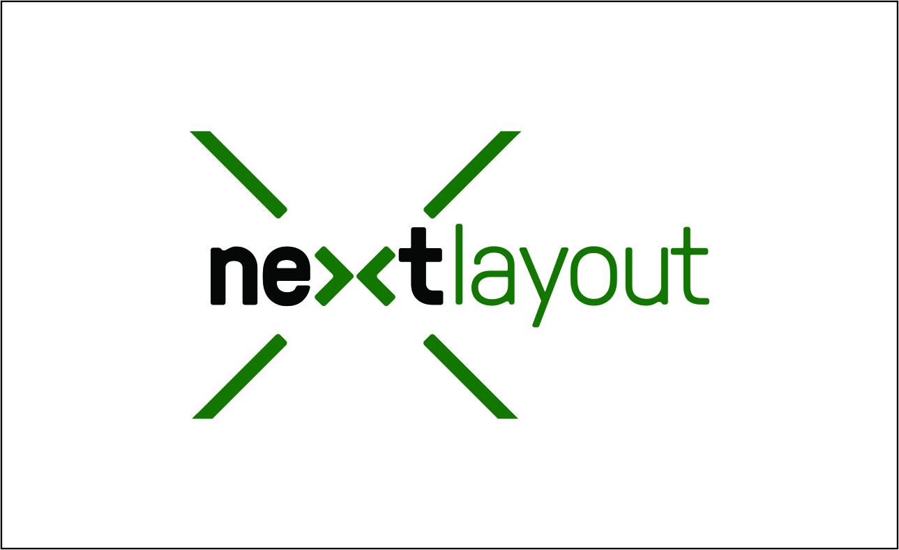 nextlayout