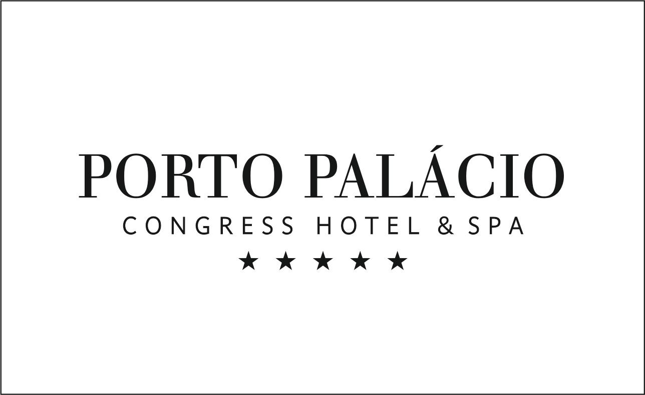 Porto Palacio Hotel