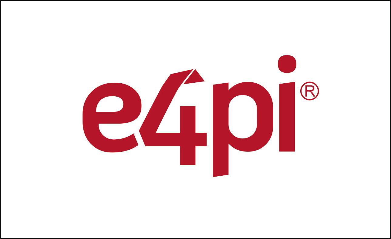e4pi  consultores