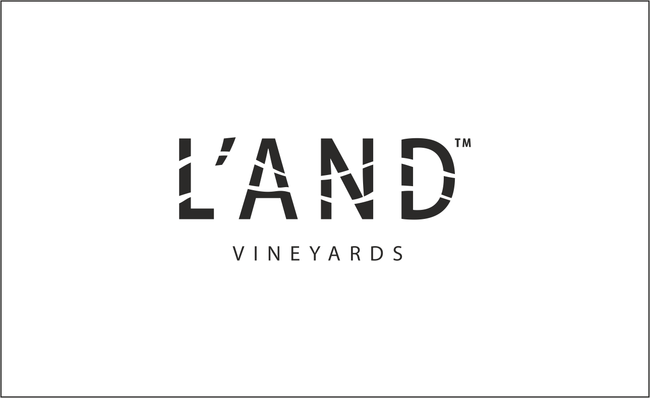 L'And Vineyards