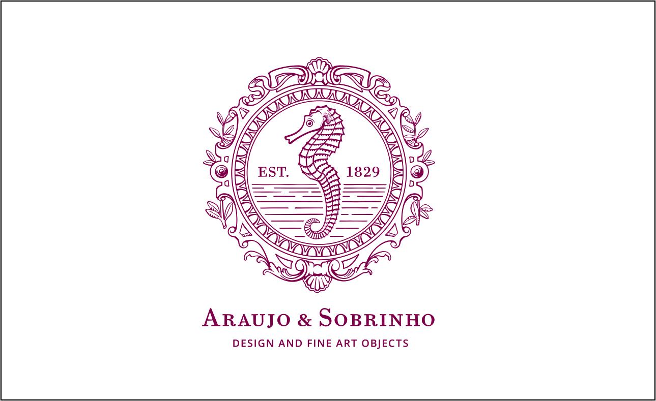 Araujo & Sobrinho