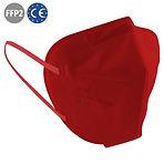 FFP2 , EPI, mascara, certificada CE