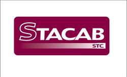 Stacab