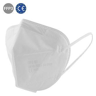 Mascara Segurança FFP3