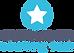 logo_es_v.png