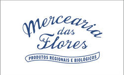 Mercearia das Flores