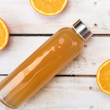 garrafa vidro ecologia brindes personalizados ecologicos