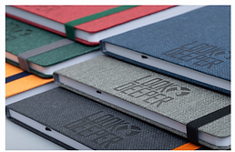 notebooks blocos
