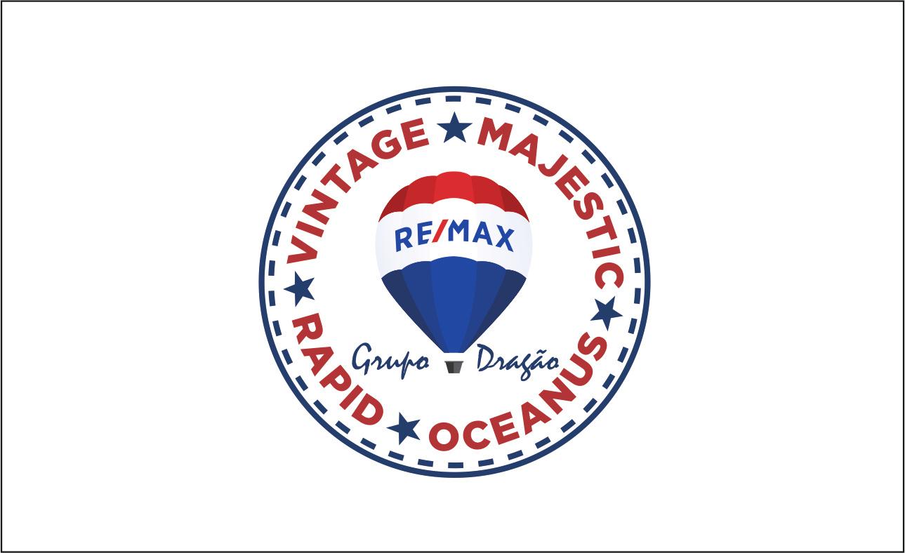Remax Grupo Dragão