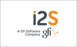 i2S - Informatica, Sistemas e Serviços SA
