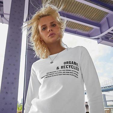 textil algodão organico ecologia brindes personalizados ecológicos