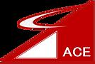 ace厨設のロゴ