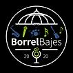 06_logo-BorrelBajes_lage-resolutie-voor-