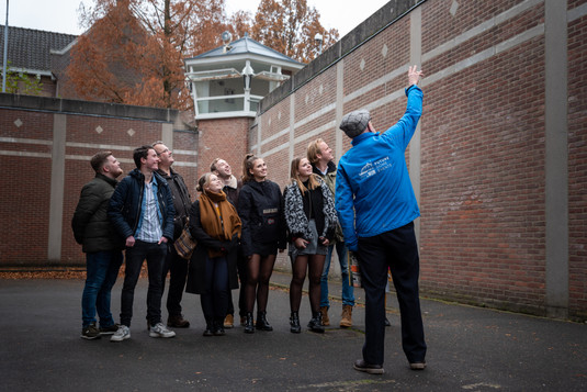 boost-breda.nl Future Dome rondleiding-7