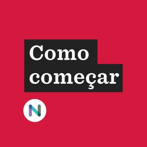 NEXO.jpg