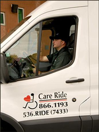 careride-driver.jpg