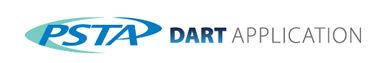 psta-dart-logo-mini.jpg