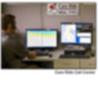 care-ride-llc-call-center.jpg