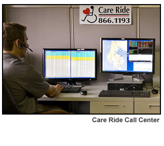 care-ride-llc-call-center.jpg