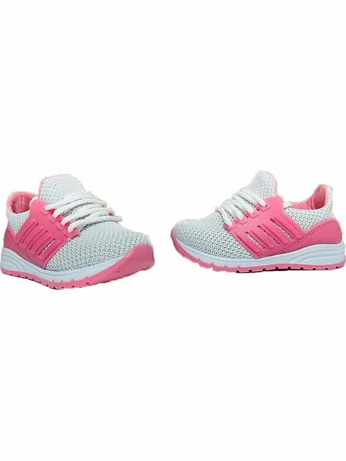 Pappix Schuhe für Mädchen