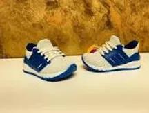 Pappix Schuhe für Jungs