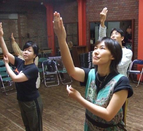 Chika_dance@Kanazawa